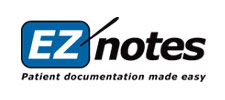 EZNOTESINC | Chiropractor Patient Documentation Made Easy
