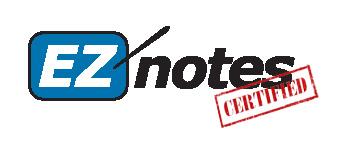EZNOTESINC | Chiropractor Patient Documentation Made Easy