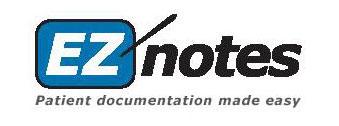 eznotes-logocl
