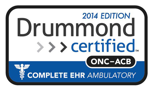 2014_EHR_Ambulatory_Drummon
